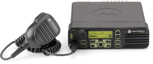 SWS Communications - Motorola and Kenwood Two Way Radios