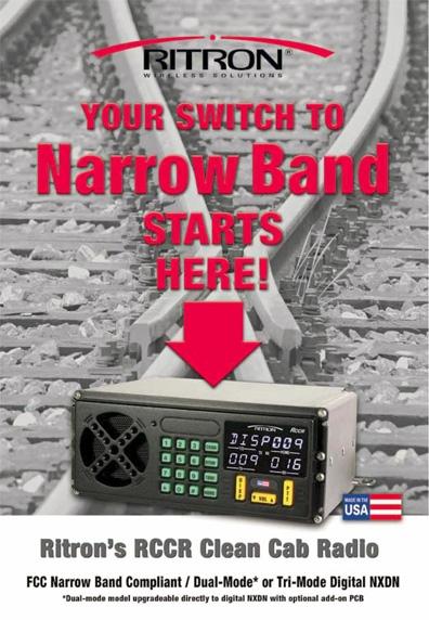 SWS Communications Motorola And Kenwood Two Way Radios